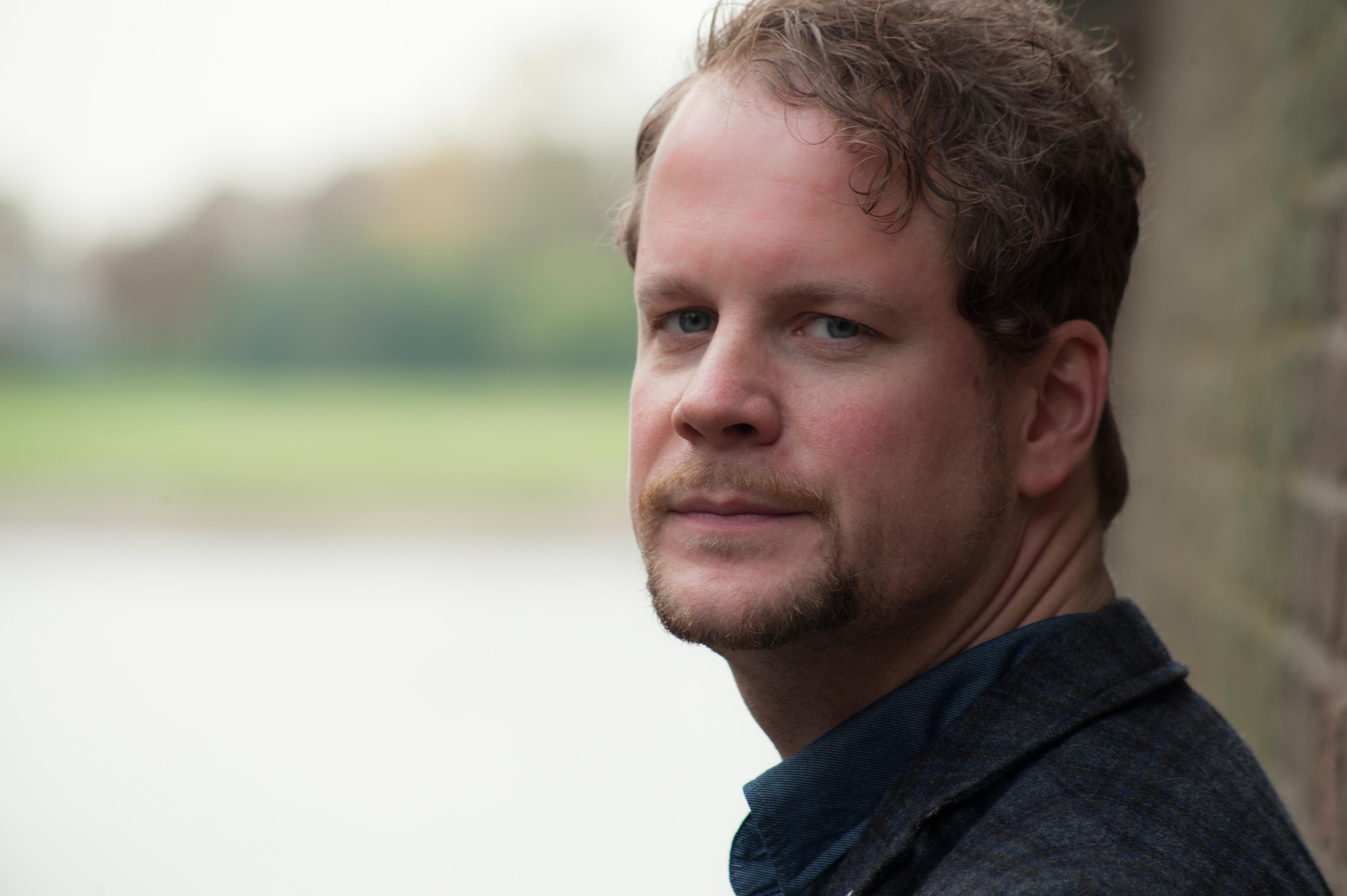Profil Marcus Klug