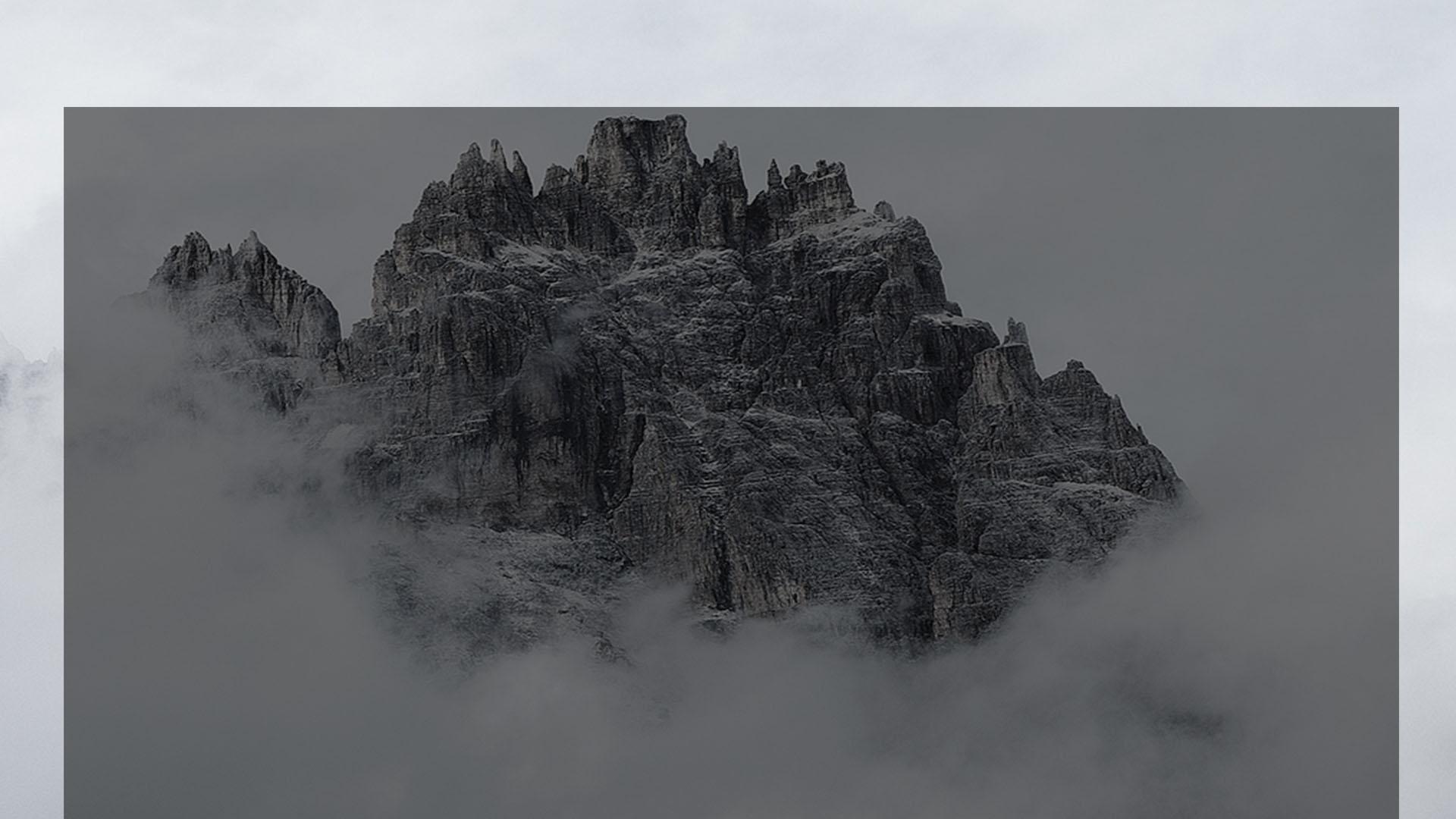 Abenteuer digitale Zukunft – Staffel 2: Wie du als Experte zum Gipfelstürmer wirst