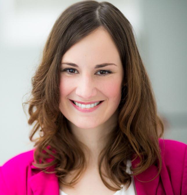 Katrin Hill über Krimi-Story-Marketing