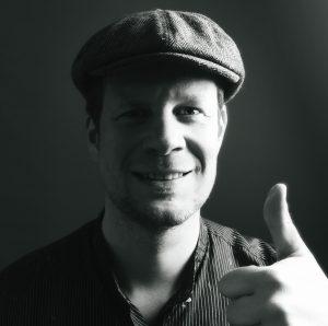 Marcus Klug