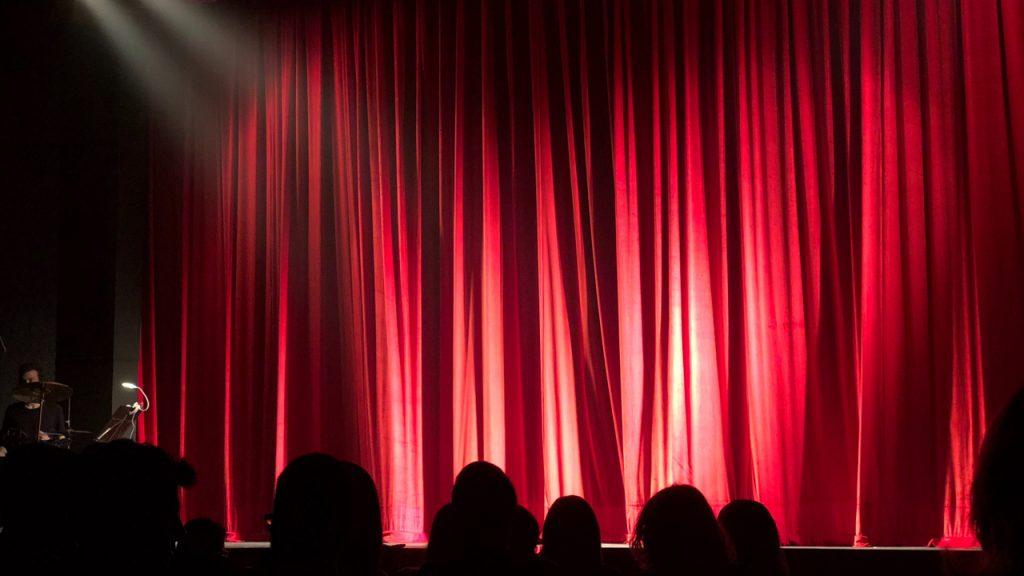Online Sichtbarkeit: Wie willst du deinen Auftritt gestalten?